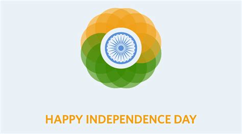 image day 71st independence day 2017 15th august gif images