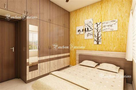 residential interior designers in bangalore best interior