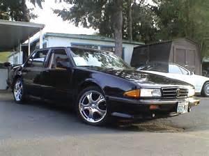 1989 Pontiac Bonneville Sse For Sale 1989 Pontiac Bonneville Related Infomation Specifications