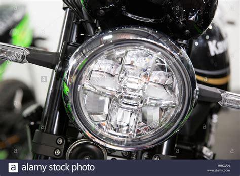 Werbung Kawasaki Motorrad by Engine Motorcycle Kawasaki Stockfotos Engine Motorcycle