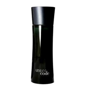 Harga Parfum Giorgio Armani Mania giorgio armani search on indulgy