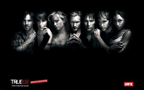 True Search Con True Blood Cast Search Engine At Search
