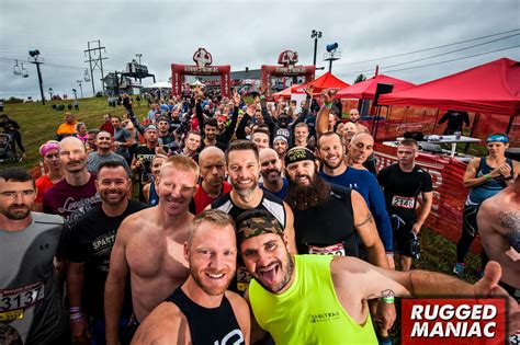 rugged maniac rugged maniac southern indiana rugs ideas