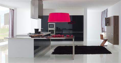 superiore Cucine In Linea Moderne #1: linea02.jpg