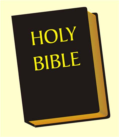 holy bible best open holy bible clipart clipart best