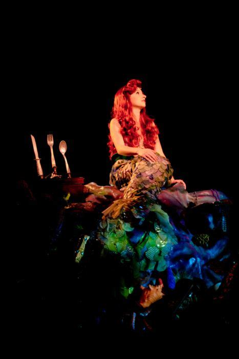 marc roques caro tp hollywood studios little mermaid 28 images hollywood