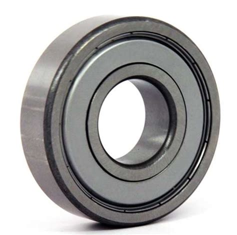 Miniature Bearing 609 Zz Nkn 609 zz shielded bearing 9x24x7 miniature
