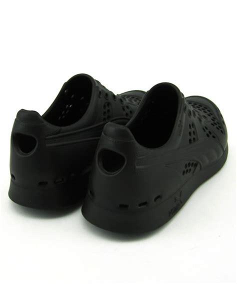 Rs 100 Injex rs100 injex injected foam sneaker sneakernews