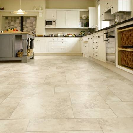 kitchen carpet ideas black kitchen flooring ideas kitchen flooring ideas