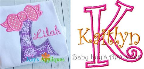 embroidery pattern name the cutest baby embroidery designs