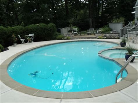 pool tile replacement  sr pools