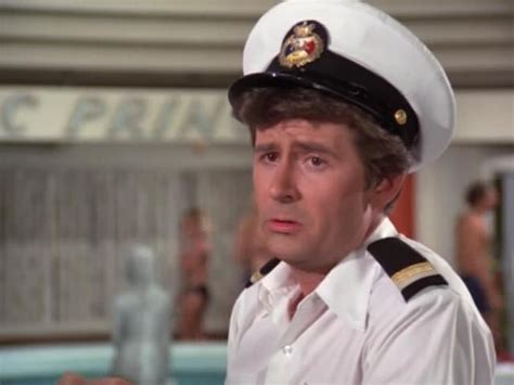 is gopher from love boat on general hospital 13 celebrities turned politicians besides trump page 7