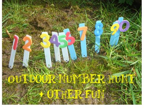 Graces Garden Phone Number by 15 Days Of Intentional Summer Toddler Activities Day 2