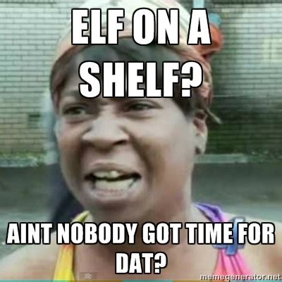 Funny Elf Memes - pin by kat on funny pinterest