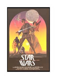 wars anniversary topps star wars 40th anniversary trading cards celebrates the star wars universe topps