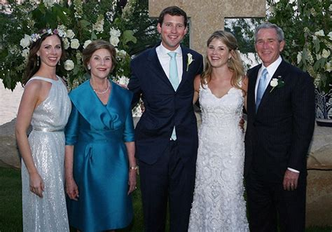 jenna bush hager welcomes daughter margaret laura moms jenna bush hager welcomes a daughter the meaning behind