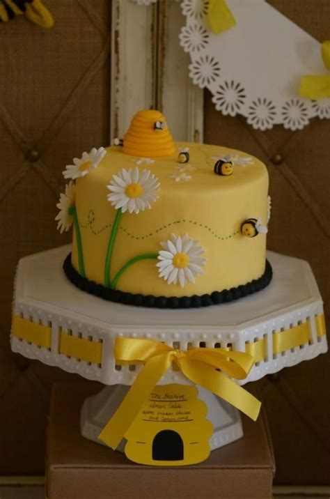 124 best images about bumble bee birthday ideas on