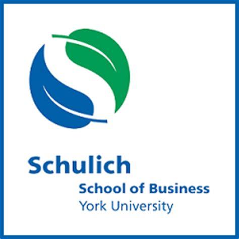 Schulich Mba Tips by תוכניות ה Mba המובילות בעולם The Top Mba Programs