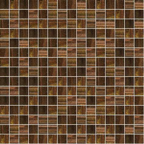 tile colors top selling mosaic tile colors granite transformations