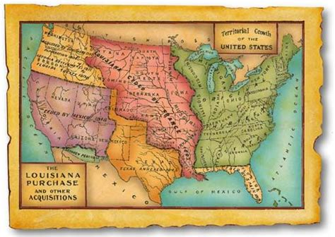louisiana purchase interactive map 1000 images about louisiana purchase on study