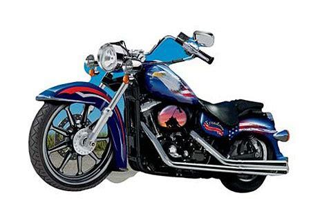 Motorrad Puzzle 1000 Teile by Sunsout 96192 Motorrad Der Freiheit