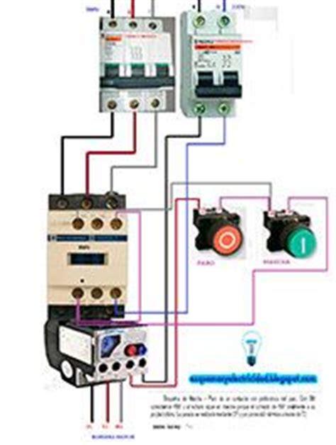 un contactor a botoneras esquemas el ctricos apexwallpaperscom 927 best images about electricidad on pinterest vehicles