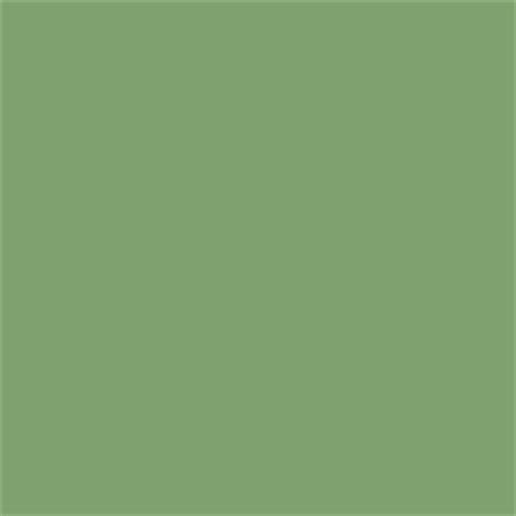 buitenverf test kleuren houtverf moose f 228 rg geeft een zeer speciale