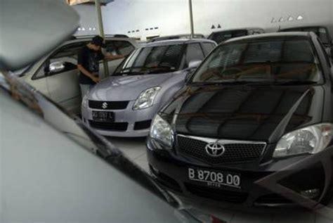 Jual Indonesia Ini Tempat Jual Mobil Bekas Termurah Di Indonesia