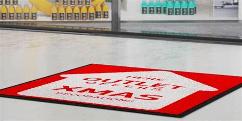 creare un tappeto come creare un tappeto asciugapassi personalizzato in