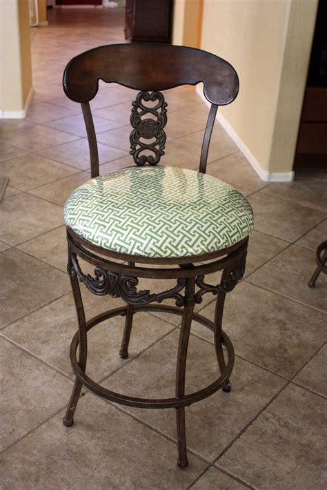 best 25 bar stool cushions ideas on custom