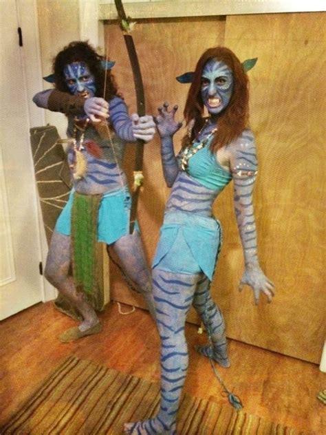 halloween tv themes diy couples costumes popsugar australia love sex