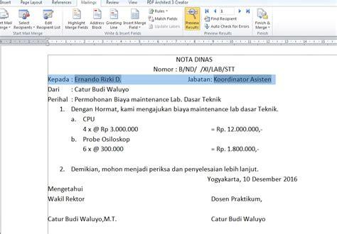 Inspirasi Paman Sam Budi Waluyo calesmart page 6 of 10 catatan kami