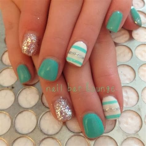 Nail Desings by Fingernail Designs Nail Designs