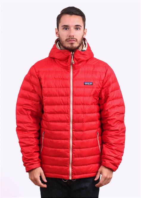 Hoodiejumpersweaterjacket Levis patagonia sweater hoody cochineal