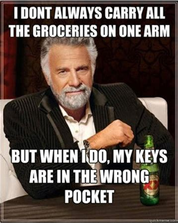 Dos Meme - funniest dos equis most interesting man in the world memes