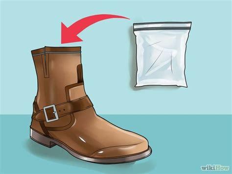 how to stretch leather sandals c 243 mo agrandar zapatos con tu vida con salud