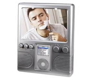 best price mp3 player shower radiopromotional radios