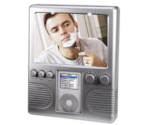 Shower Mp3 Player by Shower Radio Mp3 Player Top 10 Bathroom Essentials
