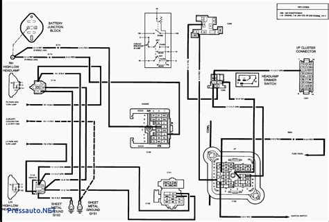 hogtunes wiring diagram 27 wiring diagram images