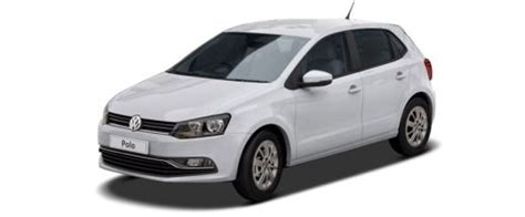 volkswagen polo on road price in india volkswagen polo price check february offers images