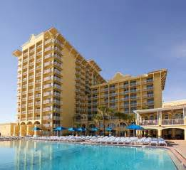 daytona hotel book plaza resort spa daytona florida hotels