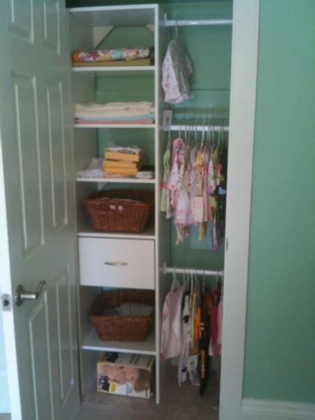 Tiny Closet Storage Solutions by Tiny Closet Organization Small Room Solution