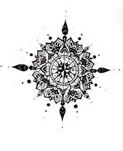 compass tattoo yahoo 196 best images about compass tattoo ideas on pinterest