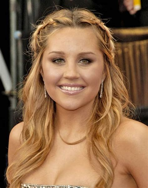 casual hairstyles up casual half up long braided hairstyle hairstyles weekly