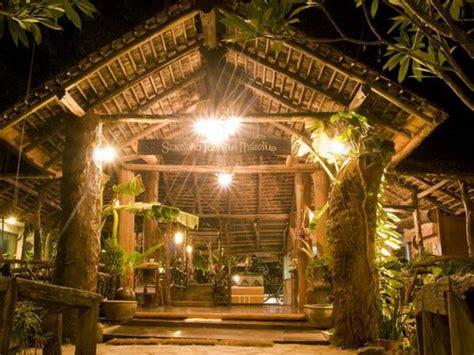 River Kwai Botanic Garden Resort ร เวอร แคว โบตาน ก การ เดน ร สอร ท River Kwai Botanic Garden Resort
