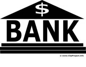 bank image money clipart