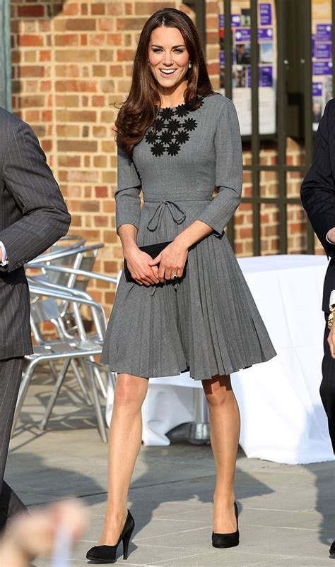 Princess Kate Wardrobe by Kateorlakiely Jpg