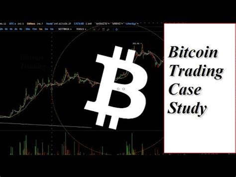 tutorial bitcoin trading full download how to fund your bleutrade cryptocurrency