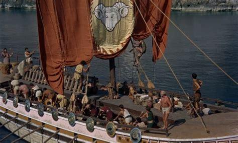 the argonauts jason and the argonauts 1963 yify download movie