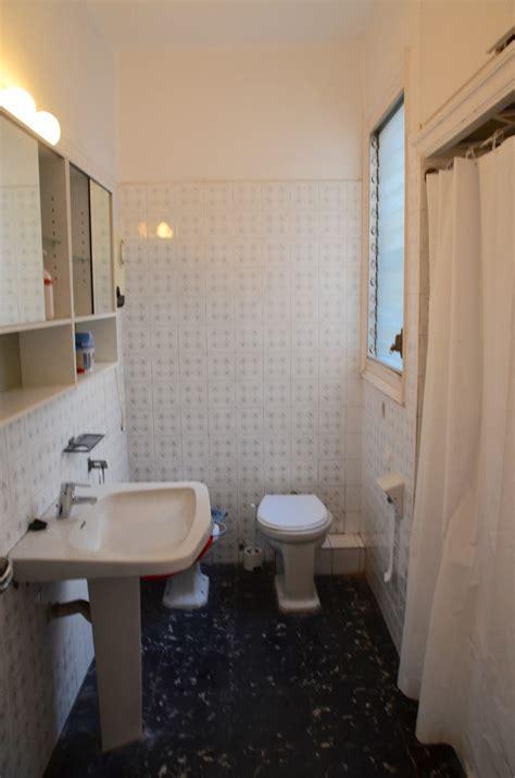piso compartido barcelona piso compartido por habitaciones en barcelona zona sarri 225